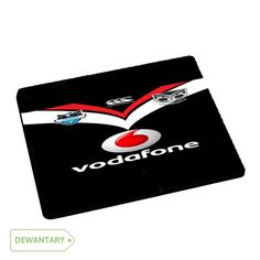 Vodafone Jersey Mousepad Mouse Pads Dewantary