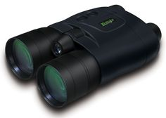 Looking for the best hunting optics? We bring you in-depth reviews and guides for binoculars, goggles, range finders, trail cameras, rifle scopes and more. #hunting #gear #gadgets