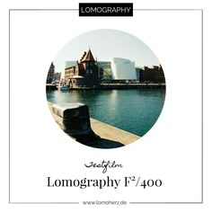 Testfilm Lomography F² 400 Ferrania  #Lomoherz #lomo #rügen #sellin #lomography #sea #beach
