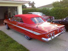 1959 chevrolet impala scott chalk 1959 chevrolet impala. Black Bedroom Furniture Sets. Home Design Ideas