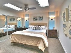 Condo vacation rental in Rancho Mirage from VRBO.com! #vacation #rental #travel #vrbo