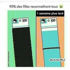 Double tape Th Funny Facts, Funny Jokes, Hilarious, French Meme, Memes Status, Bff Quotes, Funny Pins, Funny Pictures, Poster