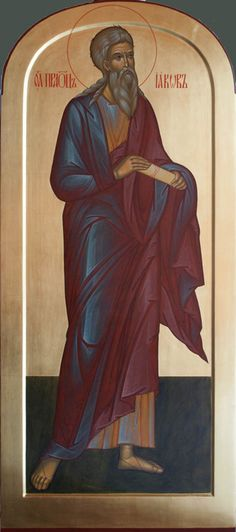 Иконостас в Успенской церкви п. Малино Московской области