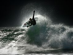 Kelly Slater - The light