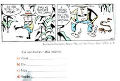 Bloguinho da Vânia: Atividades diversas alfabetização # 3