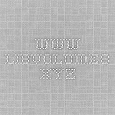www.libvolume8.xyz Math Equations