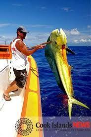 Image result for tahitian fishermen