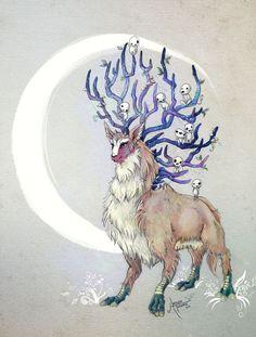 Browse studiosghibi Mononoke-hime El viaje de Chihiro collected by Michelle Cepeda and make your own Anime album. Ghibli Tattoo, Art Studio Ghibli, Studio Ghibli Movies, Hayao Miyazaki, Mononoke Forest, Howl's Moving Castle, Fan Art, Illustration, Anime Art