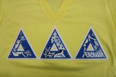 Sorority Greek Letters-sorority jerseys, sorority greek letters, greek letters, doubleback, sorority doublebacks, billboards, Sorority shirt...