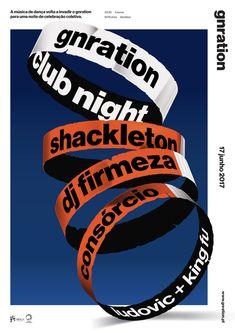 dobra is a porto based graphic design studio led by designers andré cruz and joão guedes. Graphic Design Studios, Graphic Design Projects, Graphic Design Posters, Graphic Design Typography, Graphic Design Inspiration, Digital Print, Japanese Graphic Design, Exhibition Poster, Typography Poster