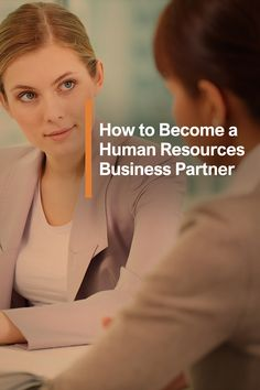 Discover how to challenge your HR employees to work with strategic focus by partnering with senior leaders to create a Human Resources agenda that benefits your entire organization. #employeedevelopment #employeetraining #employees #employeeengagement #employeexperience #employeemotivation #employeerelations #leadershipdevelopment #leadership #leadershiptraining #leadershipskills #leadershiptips #business #businessplanning #businessandmanagement #onlinelearning #humanresources Leadership Courses, Leadership Tips, Leadership Development, Managing People, How To Motivate Employees, Employee Engagement, Human Resources, Business Planning, Kitchen Sink