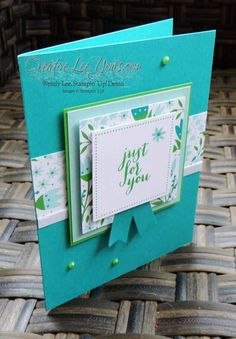 Pocketful of Cheer March 2016 Paper Pumpkin by Wendy Lee, #creativeleeyours, Stampin' Up!, Kit