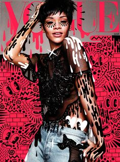 New Fashion Magazine Layout Vogue Cover Design 39 Ideas Vogue Covers, Fashion Cover, Fashion Art, Fashion Design, Fashion Magazine Covers, Vogue Fashion, Fashion Black, Spring Fashion, Fashion Ideas