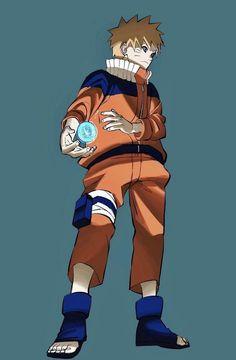 Naruto Uzumaki, Naruto Run, Naruto And Sasuke, Sasunaru, Anime Naruto, Boruto, Naruto Birthday, Naruto Family, Naruto Drawings