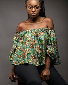 Not Ankara but love the look  @chasquido_studios -  MC @vanie_vahnersah  MUA @janemakeoversgh  #canon #6d #ghanaphotography #modeling #africanphotographer #accra #ghana #lights #studio #ankarastyles