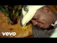 Donell Jones - Knocks Me Off My Feet - YouTube