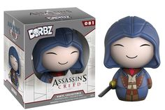 Just listed on our website: Assassin's Creed ... Check it out here! http://www.thegamescorner.com.au/products/assassins-creed-arno-dorbz?utm_campaign=social_autopilot&utm_source=pin&utm_medium=pin
