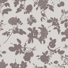 Best prices and free shipping on Lee Jofa wallpaper. Search thousands of luxury wallpapers. $5 swatches available. SKU LJ-86-4012-CS.