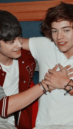 One Direction Quotes, I Love One Direction, New Friendship, First Love, My Love, Zayn Malik, Louis Tomlinson, Larry, Tired