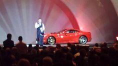 Un Black Diamond se acaba de llevar un Ferrari, tu tambien puedes estar aqui. Informaciones. Info : http://fusionclubglobal.com Canal: https://www.youtube.com/fusionclubglobal FB: https://www.fb.com/fusionclubglobal Grupo FB: https://www.fb.com/groups/Fusionclubglobal Twitter: https://twitter.com/fcgmlm Instagram: http://instagram.com/jadsglobal Nro. Móvil 511 987092665 Nro. Móvil 511 985568021 Nro. Fijo 5116026312 / 2626767 Skype: fusionclubglobal Mail: info@fusionclubglobal.com  Ate #FCG