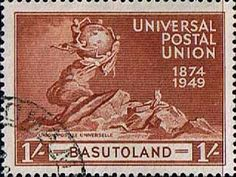 Union of south african stamps for sale