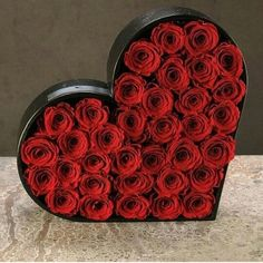 Heart Gif, Love Heart, Hearts And Roses, Red Roses, Dont Break My Heart, Paper Quilling Cards, My Flower, Flowers, Love Shape