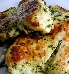 cilantro_thai_grilled_chicken