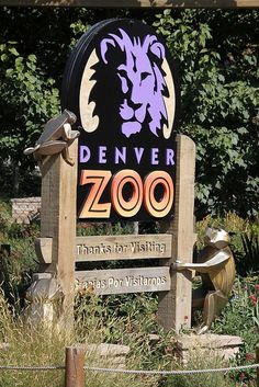 "Not only is The Denver Zoo world class, it's also been chosen as the ""Greenest Zoo"" for it's sustainability efforts. http://www.denverzoo.org/about/greenest_zoo.html"