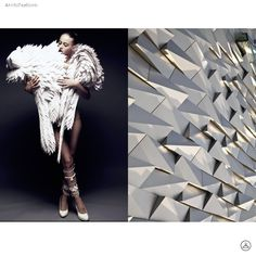 Minimalist Architecture and Fashion . . . . . . #highline #NewYork #Archilovers #Architecture #Design #Collaboration #art #photooftheday #Fashion #Dailysnap #photography #art #건축 #디자인 #t소통 #nyclife #ny #travel #snap #photo #beautiful #패션 #建築 #likeforlike #follow4follow #ファッション #設計 #设计 #时尚 #建筑