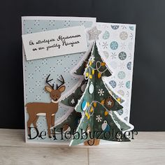 Dyi, Marianne Design, Gift Tags, Christmas Cards, Cricut, Felicia, Winter, Gifts, Inspiration