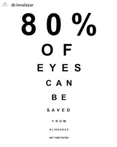 ⭐️ ⭐️ Most eye diseases can be prevented or treated before it's too late. Glasses Sun, Canning, Eyes, Math, Math Resources, Home Canning, Cat Eyes, Conservation, Mathematics