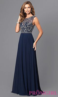 Shop for Zoey Grey designer prom dresses at Simply Dresses. Long prom gowns, designer evening dresses, and unique print prom and pageant gowns. Celebrity Prom Dresses, Prom Dresses 2015, Long Prom Gowns, Gala Dresses, Pageant Gowns, Evening Dresses, Party Dresses, Formal Dresses, Short Prom