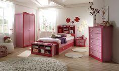Teen girls bedroom furniture fantastic teen girl room ideas with cute pink bedroom furniture and round . Teen Room Designs, Teenage Girl Bedroom Designs, Teen Girl Rooms, Little Girl Rooms, Girl Bedrooms, Simple Bedrooms, Amazing Bedrooms, Tween Girls, Girls Bedroom Furniture