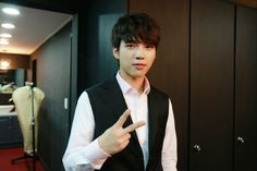 INFINITE Official (@Official_IFNT) | Twitter