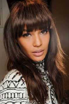 JOAN SMALLS Nose PICTURES PHOTOS and IMAGES