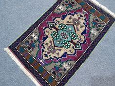 Boho Decor, Bohemian Rug, Hallway Rug, Outdoor Rugs, Small Rugs, Floor Rugs, Rugs On Carpet, Handmade Rugs, Rug Runner