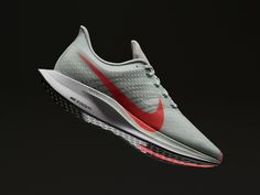 a2a292bd6ab5 NIKE ZOOM PEGASUS TURBO BERLIN   EPIC REACT PARIS  DIE NO FINISH LINE  EDITIONEN - Keller Sports Guide - Premium Sport-Brands