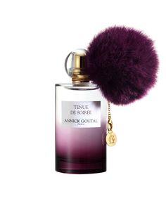Annick Goutal | Tenue de Soirée Eau De Parfum | Cult Beauty