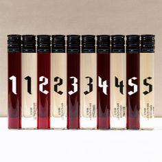 De tien wijnen van NIP