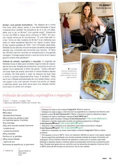 Revista Bimby - Abril 2015