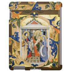 >>>Low Price          	NATIVITY PARCHMENT           	NATIVITY PARCHMENT This site is will advise you where to buyShopping          	NATIVITY PARCHMENT Online Secure Check out Quick and Easy...Cleck Hot Deals >>> http://www.zazzle.com/nativity_parchment-179633227189327345?rf=238627982471231924&zbar=1&tc=terrest