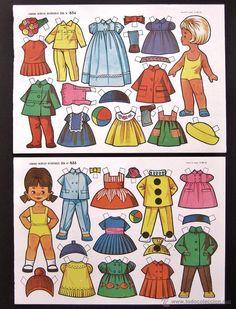 Reborn Dolls, Reborn Babies, Baby Dolls, Victorian Dollhouse, Modern Dollhouse, Paper Dolls Printable, Vintage Paper Dolls, Barbie House, Paper Toys