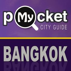 A thousand #activities, things to see and to do, await you in #Bangkok, Dowload for free our City Guide : https://lc.cx/ZtTP