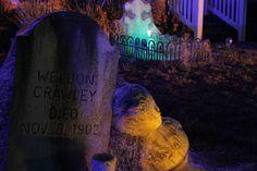 120 Best Lighting Props Effects Halloween Images In