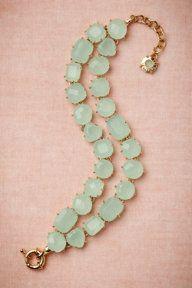 Bridal Jewelry – Wedding Jewelry for Brides | BHLDN