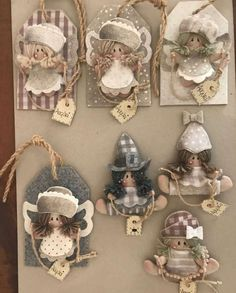 Natale | Categorie prodotto | Country Creations