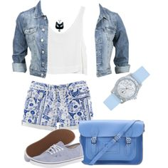 """Untitled #206"" by sep120 on Polyvore"