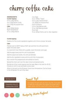 #ClippedOnIssuu from Sugar Free Thanksgiving Recipes