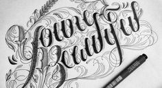 raul-alejandro-hand-lettering-typography-05