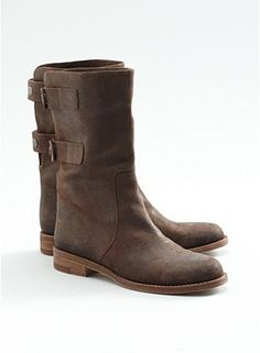 Womens Shi by Journeys Jules Boot from Journeys on shop ...